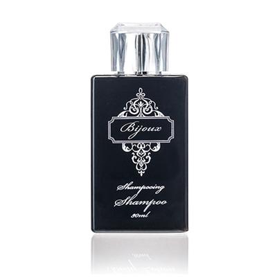 Bijoux Shampoo