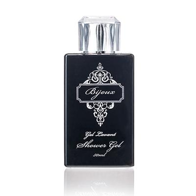 Bijoux Shower Gel