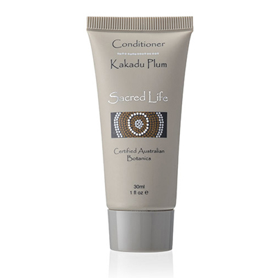 Kakadu Plum Conditioner