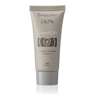 Lilly Pilly Body Lotion