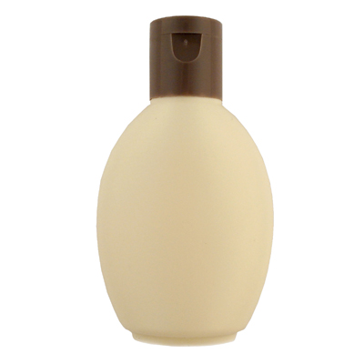 Customisable – Classic Bottle 40ml