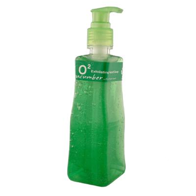 Pure Essense O2 Cucumber Hand Soap