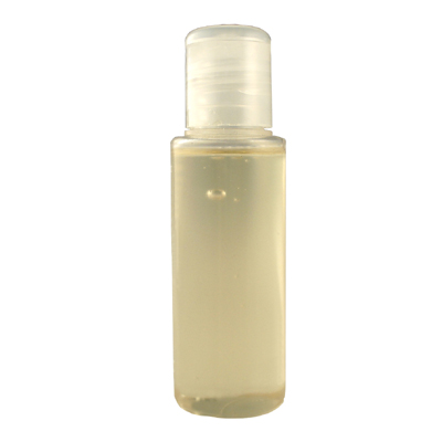 Customisable – Cylinder Bottle