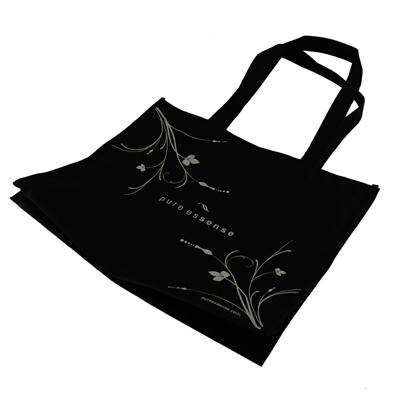 Customisable – Non-Woven Bag