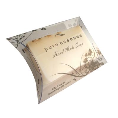 Pure Essense Hand Made Soap – Antidote 40gm