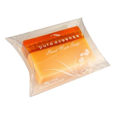 Pure Essense Hand Made Soap – Honeycomb 40gm