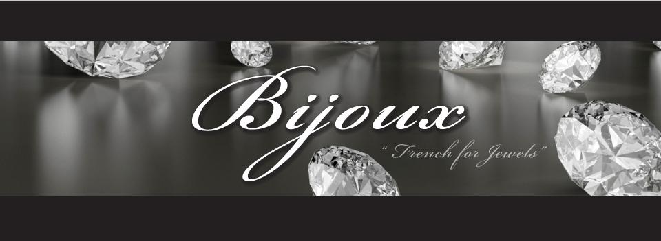 Bijoux Tubes