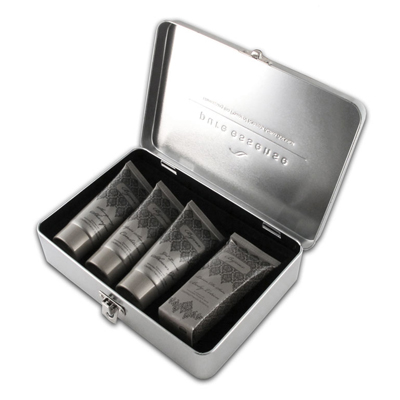 35ml Bijoux Tubes Gift Set