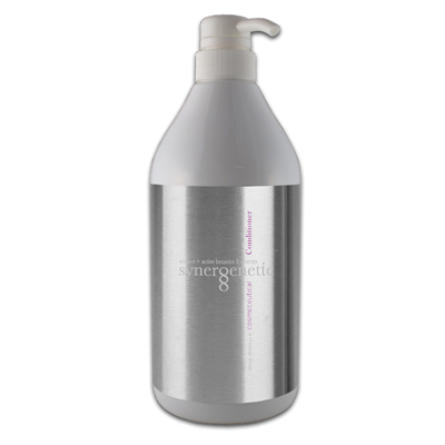 Synergenetic  Conditioner 1 Litre Pump Bottle