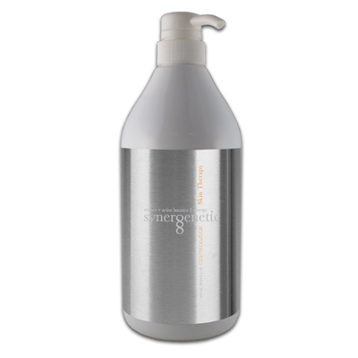 Synergenetic Skin Therapy 1 Litre Pump Bottle