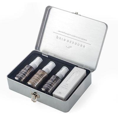 Regenerative Hair & Body Gift Set