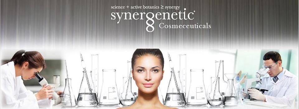 Synergenetic