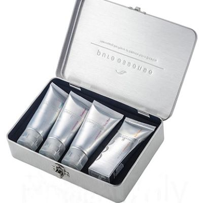 Synergenetic Gift Set 36ml