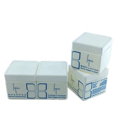 Liquis Cube 2 300 400 x 400