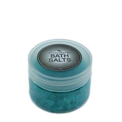 Bath Salts 60gm